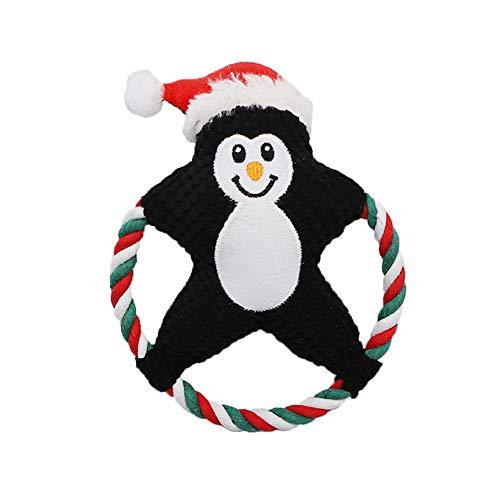 Christmas Soft