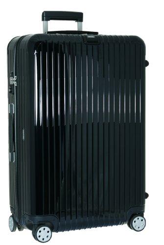 Rimowa Salsa Deluxe 870–73830.73.50.4Multiwheel IATA 78schwarz schwarz