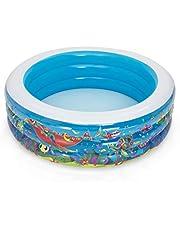 Bestway Play Pool Kinderbadje