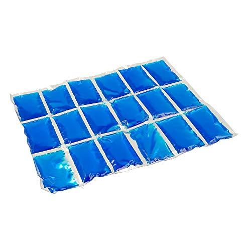 Campingaz Kühlakku Flexi Freez Pack, blau, Gr. M