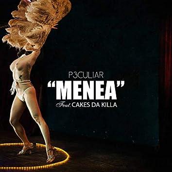 Menea