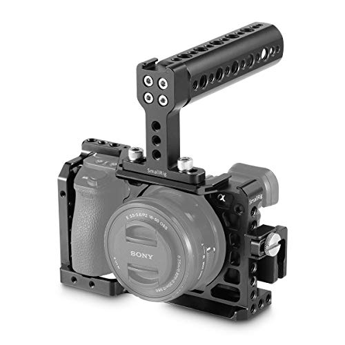 Sony ADPMAA.SYH Schuhadapter f/ür Auto-Lock-Zubeh/ör