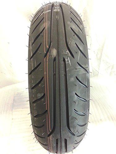 Neumático 130/70-13 63P Michelin Power Pure SC bimezcla Reinf.
