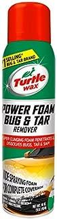 Power Foam Bug&Tar 16oz