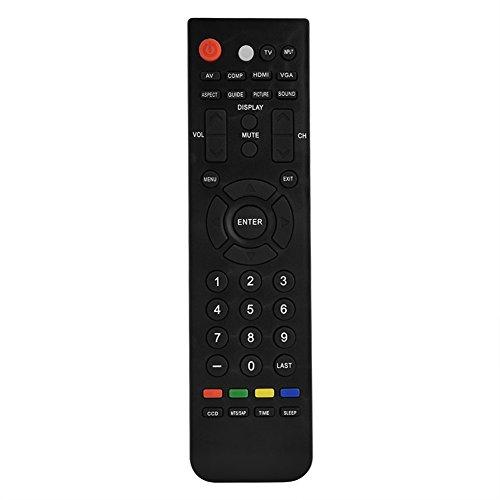 Socobeta Reemplazo Televisión Smart TV Televisión Control Televisión Universal para EN-31201A