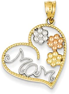 1ab3e17a1d56a Amazon.ca: No Stones - Necklaces & Pendants / Girls: Jewelry