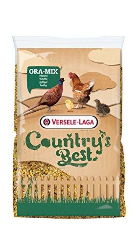 Versele Gra-Mix Ardenner Mischung 20 kg