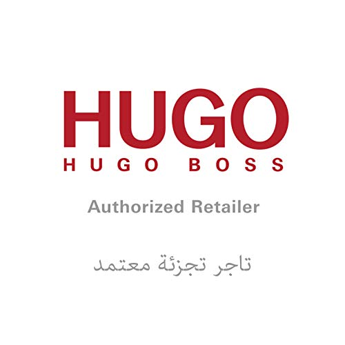 Hugo Boss Hugo boss eau de toilette de cologne für männer 1er pack 1x 200 ml