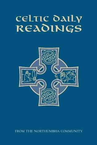 Celtic Daily Readings