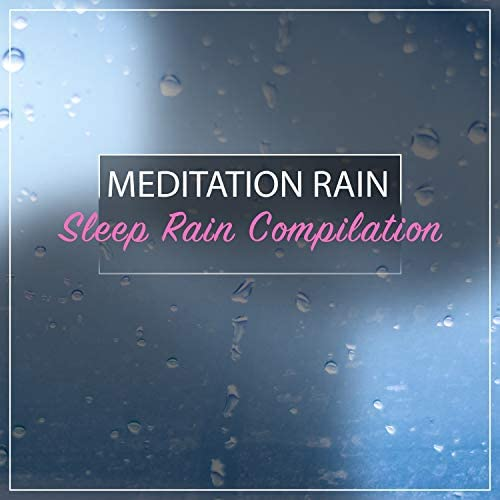 Yoga Music, Rain Sounds & White Noise Research