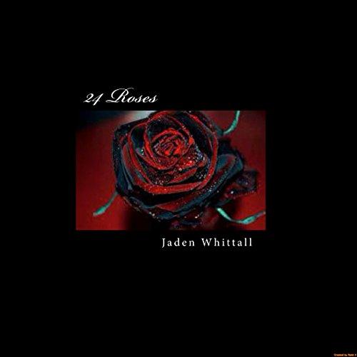 24 Roses cover art