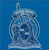 クリエイション・レコード ― インターナショナル・ガーディアンズ・オブ・ロックンロール'83-'99(オムニバス)