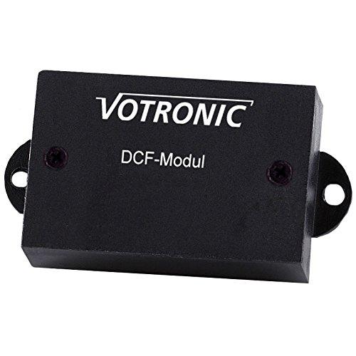 Votronic DCF-Modul für LCD-Thermometer der MPP SR Laderegler