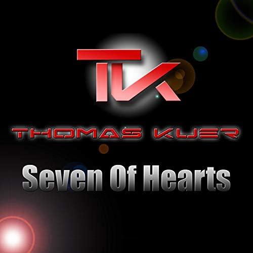 Thomas Kuer