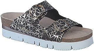 Mephisto Women's Vandy Sandals