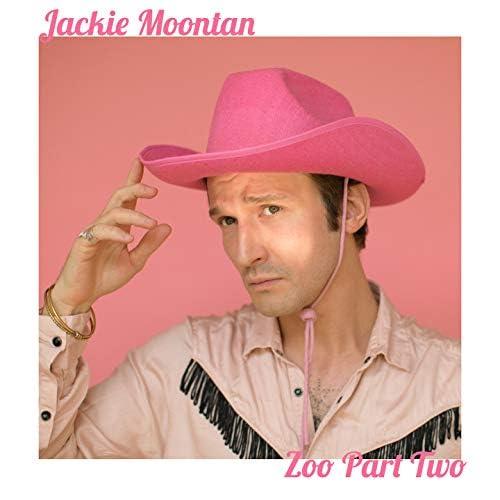 Jackie Moontan