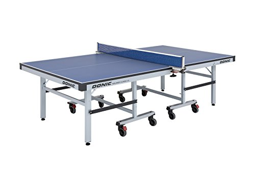 DONIC Waldner Classic 25 Table Tennis Table