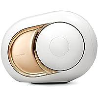 Devialet Gold Phantom Premier 4500W Bluetooth Speaker