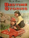 Uncle Arthur's Bedtime Stories  -  Volume V