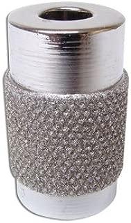 Diamond Tech 3/4inch Silver Bullet Fast Bit