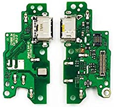 Original For Huawei Maimang 5 /G9 Plus USB Charger Charging Port Dock Connector Flex Cable Module Board Microphone