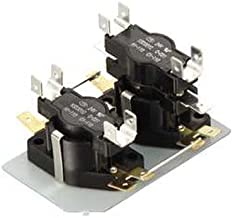 3115-3571 - York Aftermarket Replacement 15 KW Heat Sequencer Relay