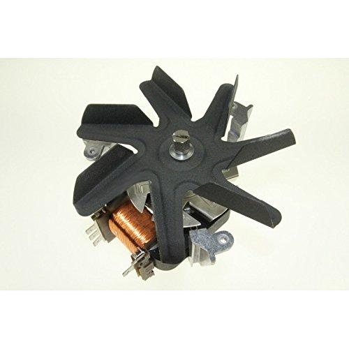 Bosch B/S/H–Ventilador Del Motor Para Horno