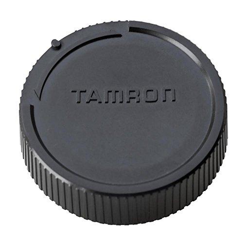 Tamron Objektivrückdeckel für Objektive mit Sony / Minolta - Bajonett