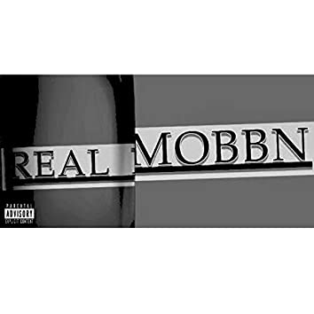 Real Mobbn