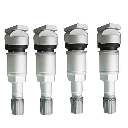 FAE 38210 Thermo-Schalter Doppel K/ühlerl/üfter oder 2 Geschwindigkeiten