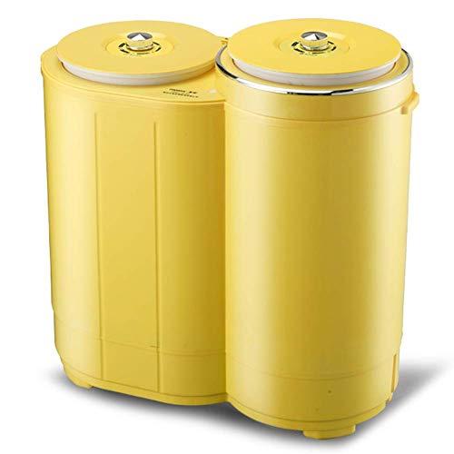 Catálogo para Comprar On-line Lavasecadora Walmart - solo los mejores. 5