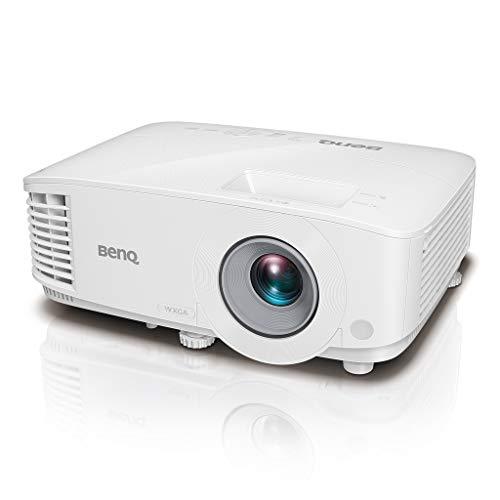proyector bajo ruido fabricante BenQ