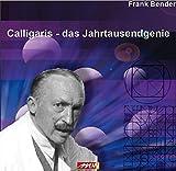 Calligaris   Das Jahrtausendgenie