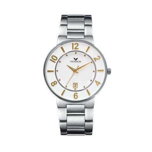 Reloj Viceroy Caballero 47663-95