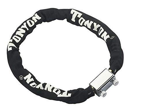 TONYON 79550 Vorhängeschlösser