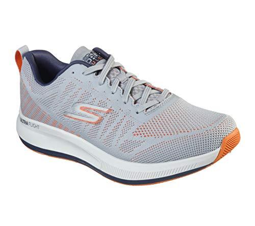 Skechers Men's Go Pulse-Performance Running and Walking...