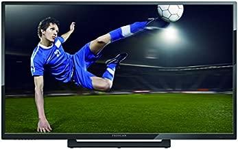 Proscan 49-50 Inch Class 4K Ultra HD TV