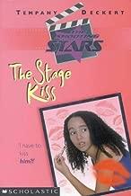 The Stage Kiss (Shooting Stars)