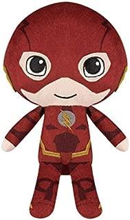 Funko Plush: DC - Justice League - The Flash Collectible Plush