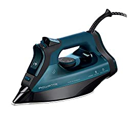 Rowenta DW7180 Everlast Steam Iron Review