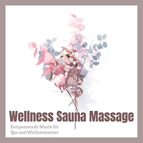 Die Beste Massage