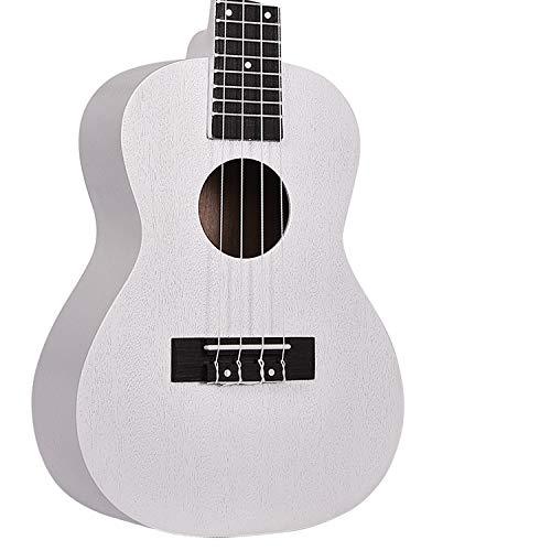 Best kadence ukulele