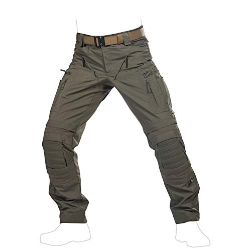 UF Pro® Striker HT Hose (36/32)