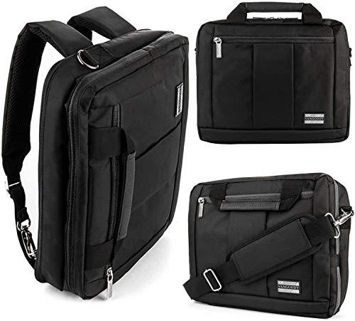 15.6 Inch Laptop Backpack for Acer Flagship Acer Chromebook 15 ASUS VivoBook
