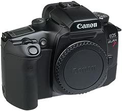 Canon EOS Elan 7 35mm SLR Camera (Body Only)