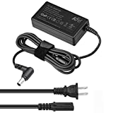 [UL LISTED] KFD 19V AC Adapter for LG ADS-40FSG-19 LCAP16A-E 100TO240VAC 47TO63HZ LG Flatron Cinema 3D Widescreen LED LCD Monitor IPS224V-PN IPS225P-BN IPS225V-BN IPS226V-PN IPS231P IPS234V-PN IPS235P
