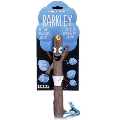 DOOG STICK03 The Sticks, Baby Barkley by Dog Owners Outdoor Gear Pty Ltd