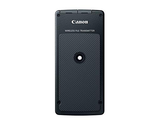 Canon WFT-E7 B V2, 5754B015