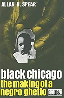 Best read ghetto books online free Reviews