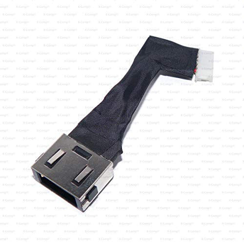 New Genuine Cable for Lenovo Yoga 900 700 6.6ft USB Cable Power Cord 145500121